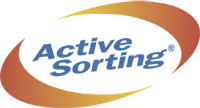 Active Sorting®